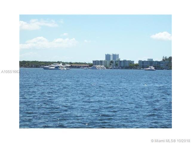 2920 E POINT EAST DR #N-508 For Sale A10551663, FL