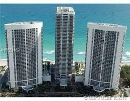1850 S Ocean Dr #UPH-4310 For Sale A10551182, FL