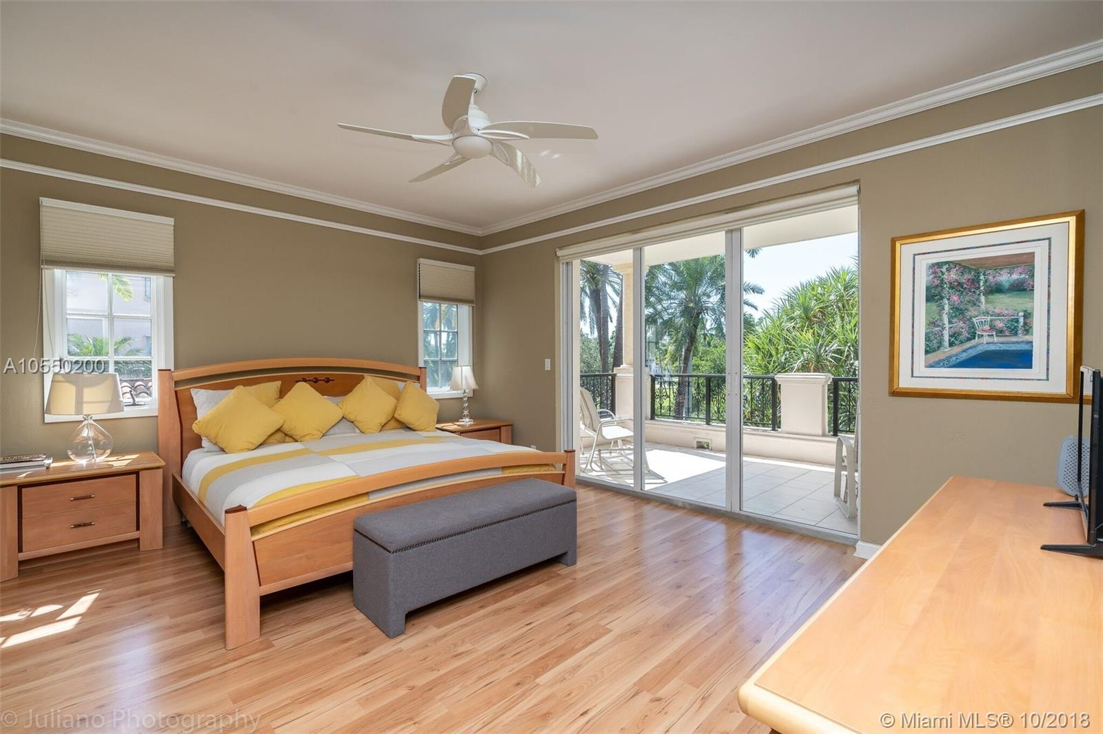 19221  Fisher Island Dr #19221 For Sale A10550200, FL