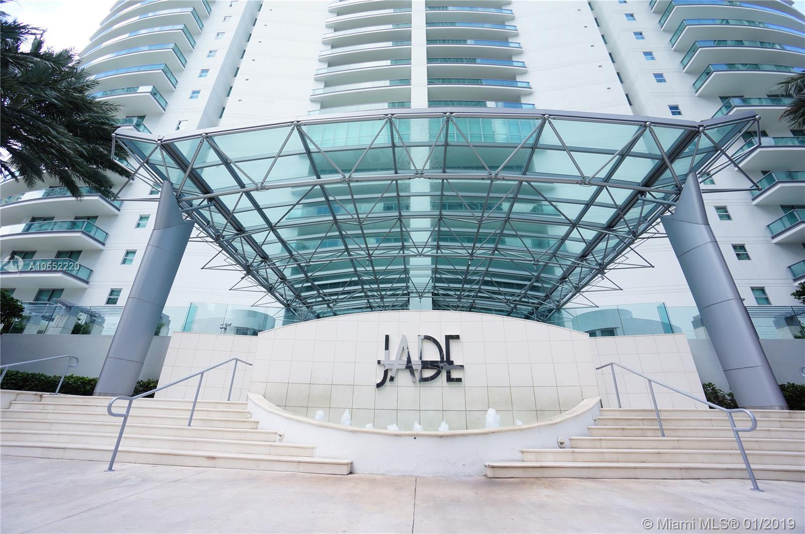 1331  Brickell Bay Dr #4305 For Sale A10552220, FL