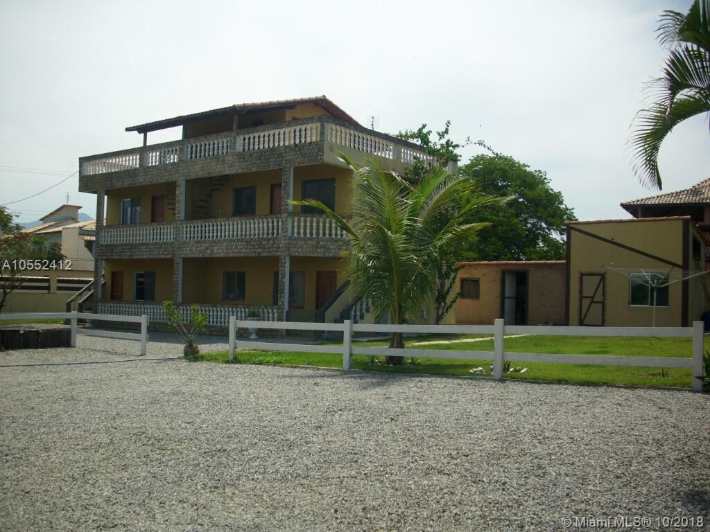 1 NE RIO DAS OSTRAS, RIO DE JANEIRO, BRAZIL, Other County - Not In Usa, FL 28890