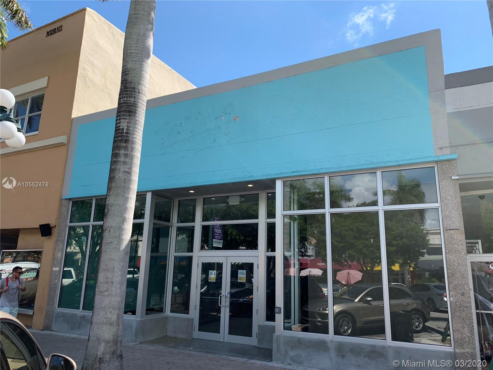 1916  Hollywood Blvd  For Sale A10552478, FL