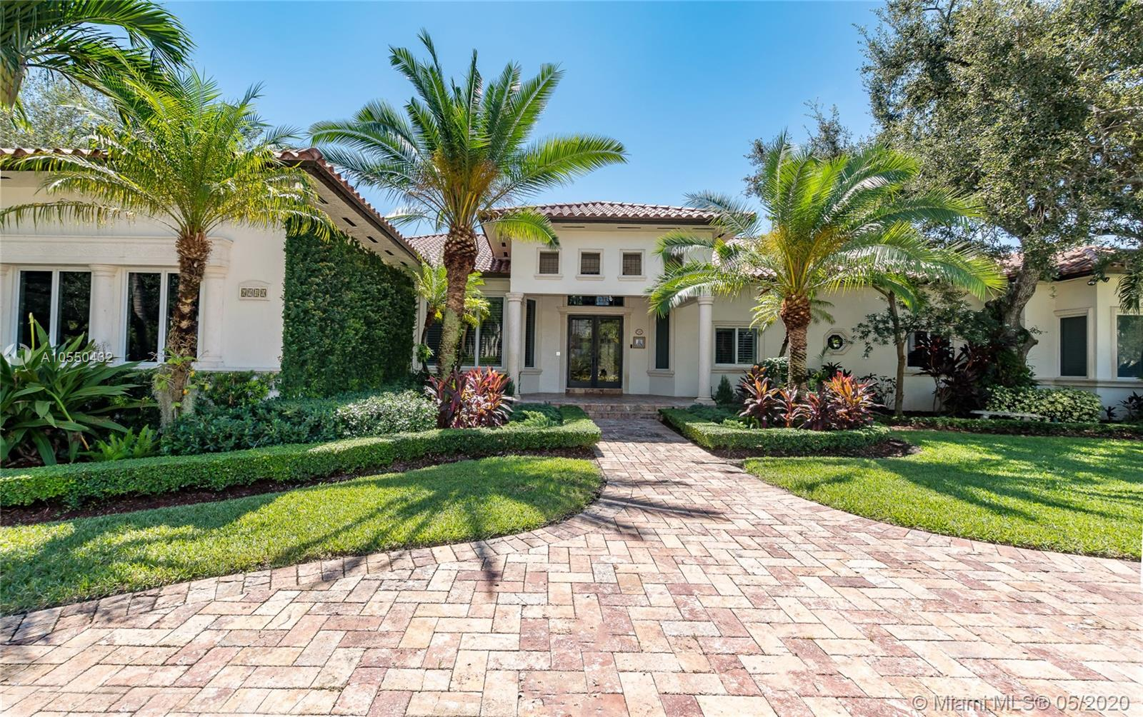 6940 SW 90th St  For Sale A10550432, FL