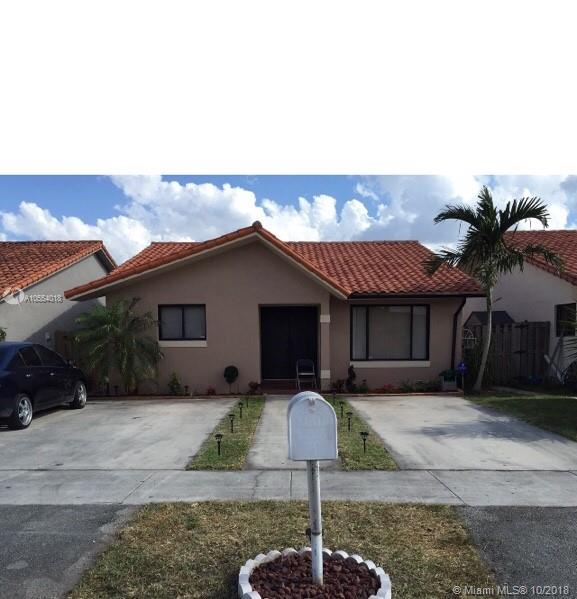 10208 NW 129th St  For Sale A10554018, FL