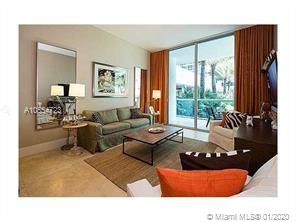 6799  Collins Ave #102 For Sale A10554723, FL