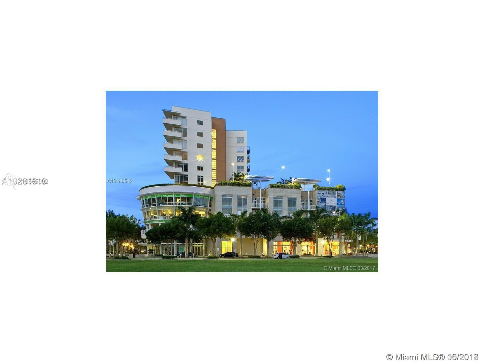 3250 NE 1st Ave #612 For Sale A10555002, FL