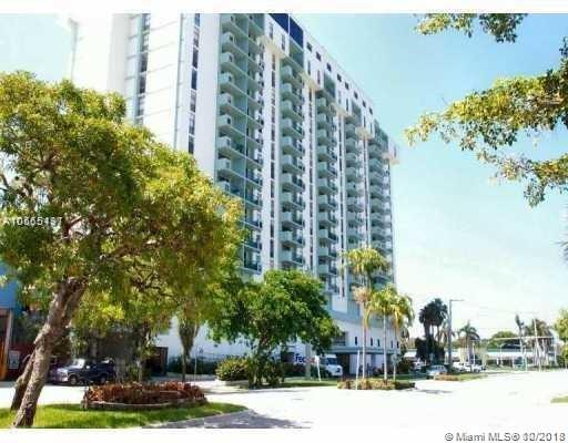 13499  Biscayne Blvd #PH17 For Sale A10555197, FL