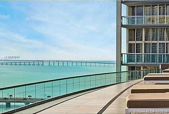 485  Brickell Ave #2906 For Sale A10555180, FL