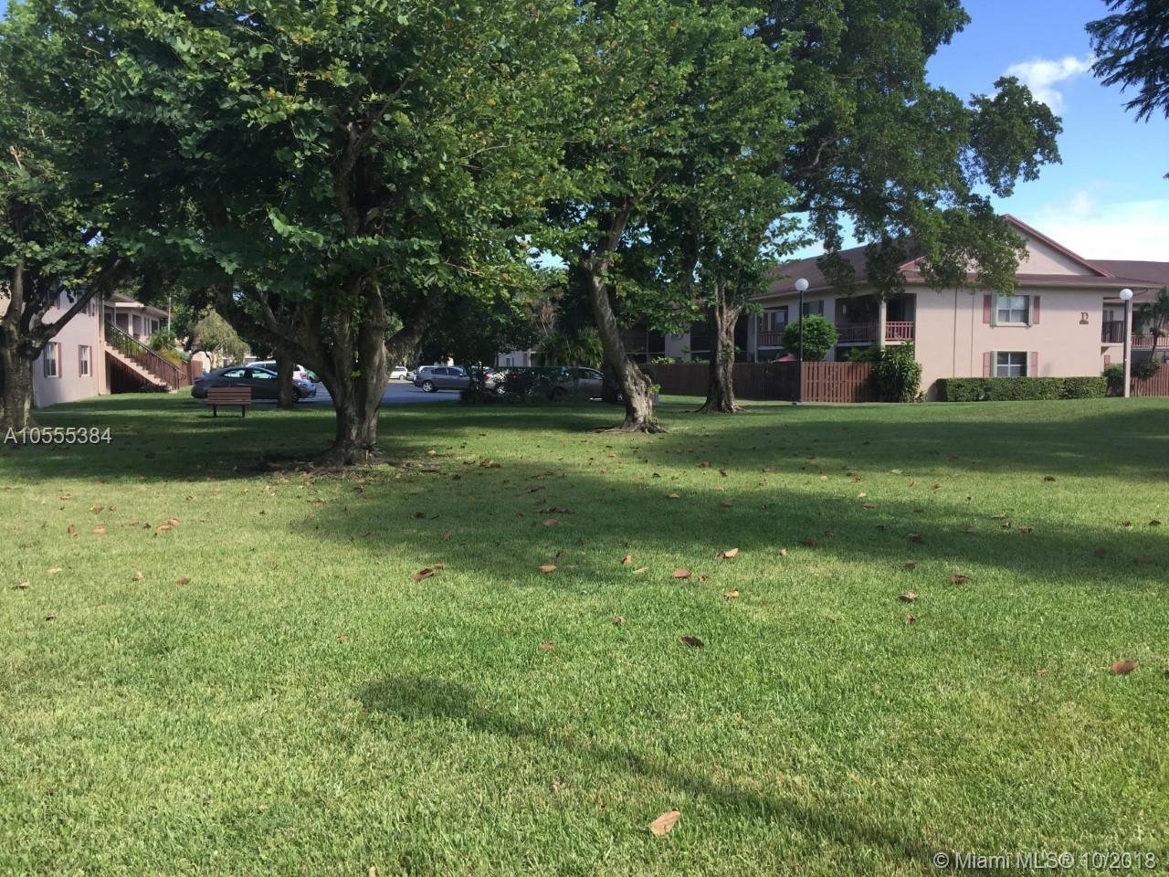 11249 SW 88 ST 101-G  For Sale A10555384, FL