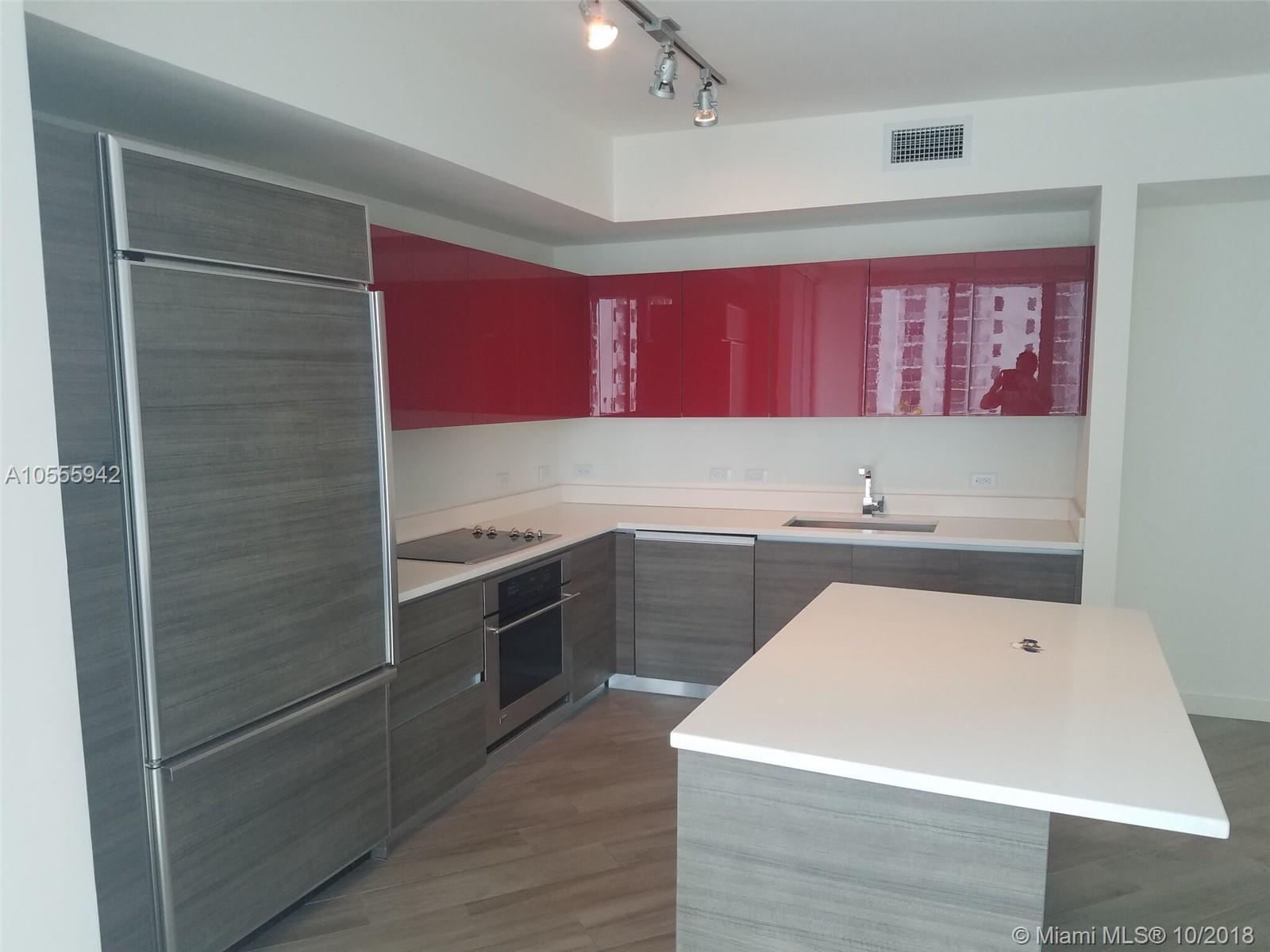1100 S Miami Ave   1604