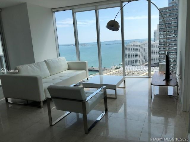 Welcome Home!Relax and enjoy your stay in this gorgeous  2/2  apartment with one king, one queen and a full-size sofa bed located at the luxury Icon Brickell Tower three, where the W hotel is also located. CAN BE RENTED DAILY, WEEKLY OR MONTHLY. We provide our guests all they need to have a pampering experience (towels, bed sheets, glassware, cooking utensils, toiletries and more). Free Internet and more. Valet parking is included only in monthly rentals. ***Prices may vary depending on the season and taxes may apply. + Cleaning