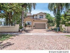 6045  La Gorce Dr  For Sale A10556426, FL