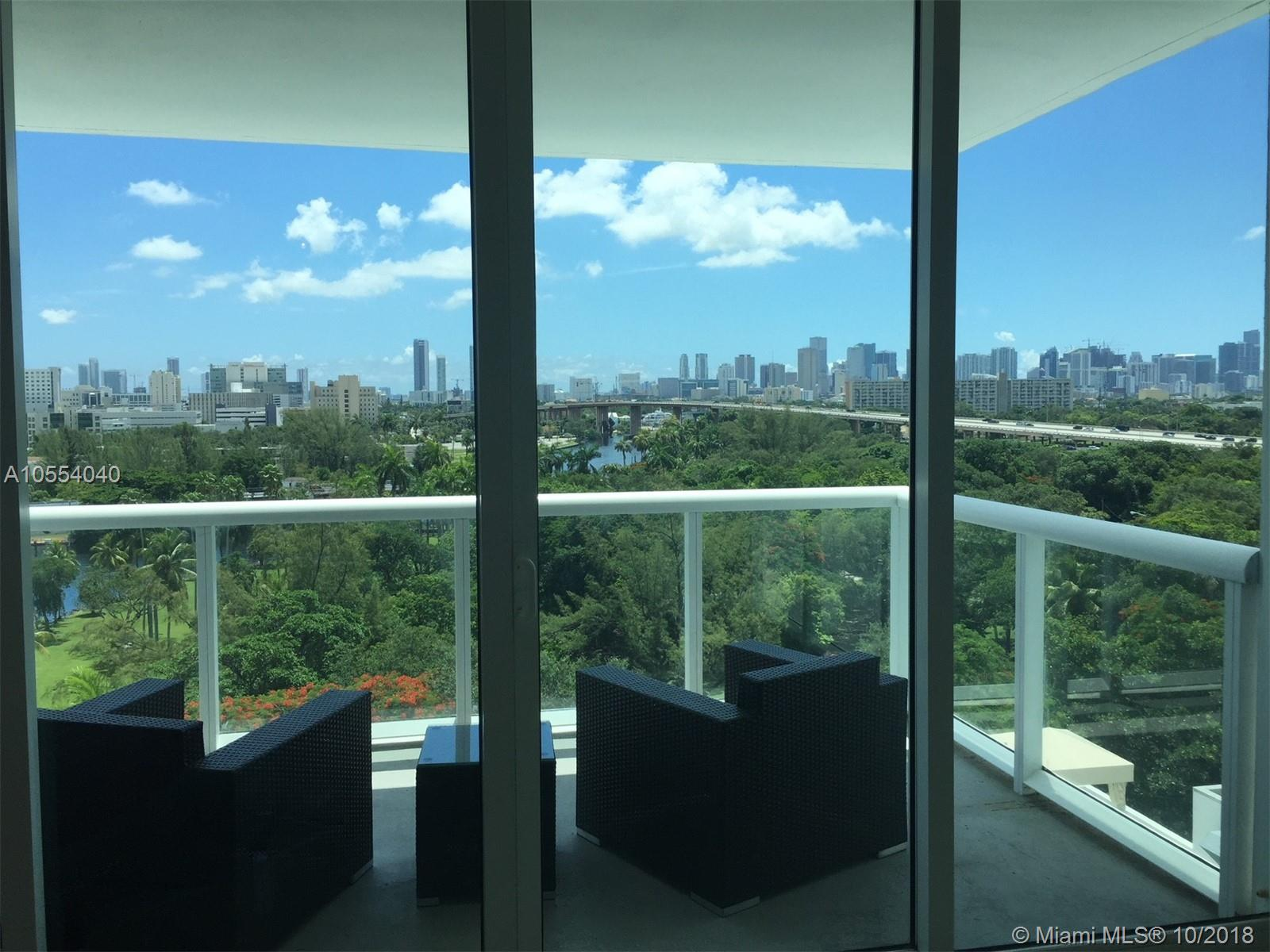 1861 NW S River Dr #1107 For Sale A10554040, FL