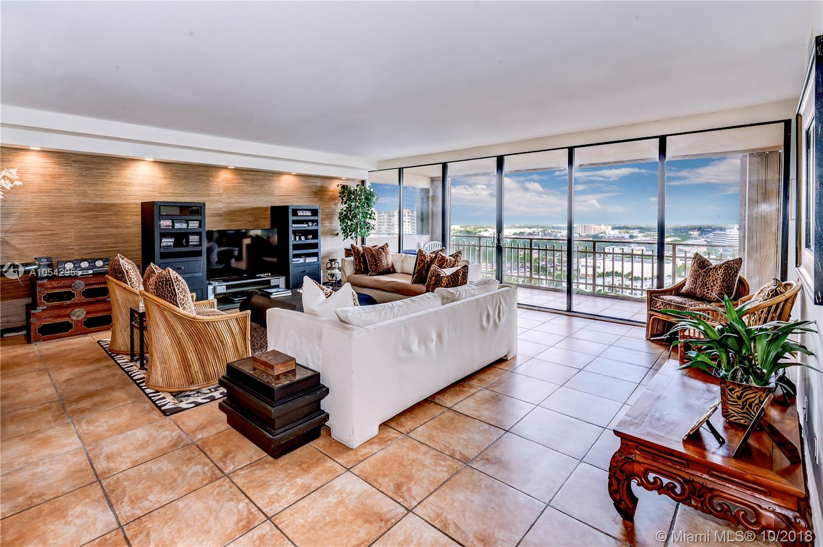 11113  Biscayne Blvd #2054 For Sale A10542955, FL