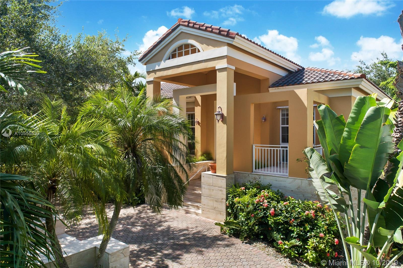 331  Campana Ave  For Sale A10555537, FL