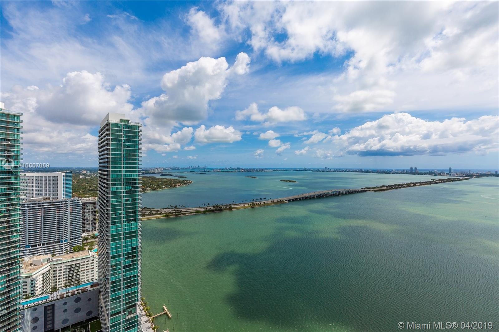 2900 NE 7th Ave #4201 For Sale A10557059, FL