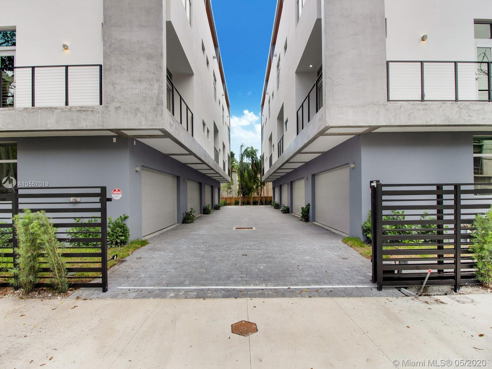 2924  Bird Avenue #2 For Sale A10557019, FL