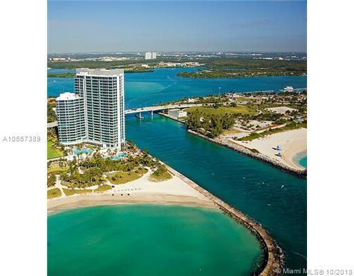 10295  Collins Ave #217 For Sale A10557389, FL