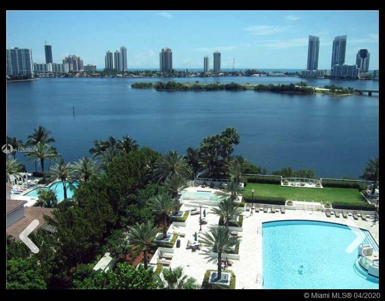 3301 NE 183rd St #1004 For Sale A10556084, FL