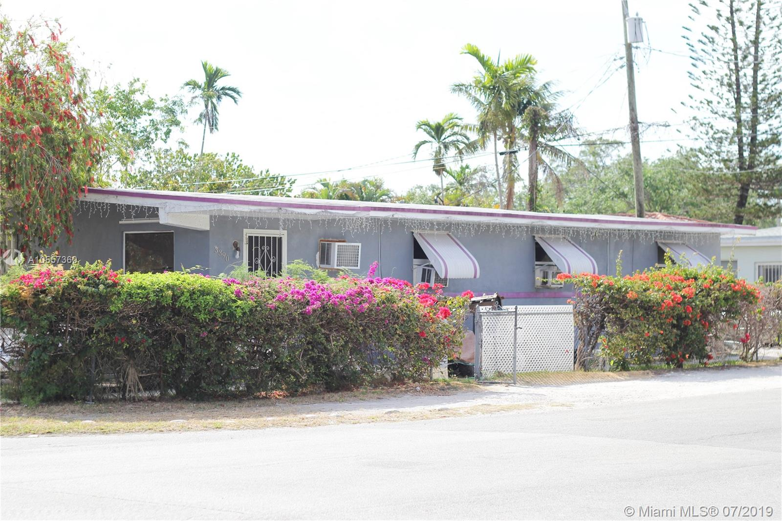 3390  Frow Ave  For Sale A10557360, FL
