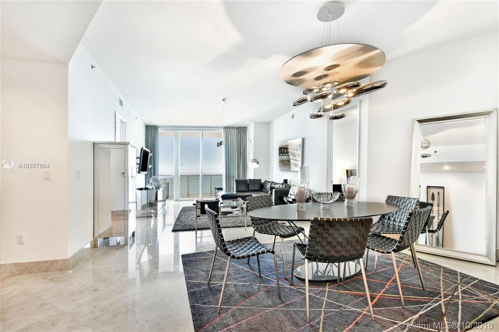15811  Collins Ave #1703 For Sale A10557664, FL