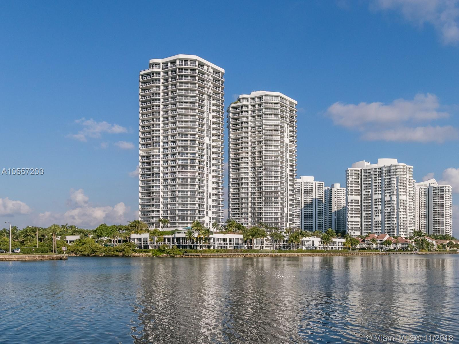 3802 NE 207th St #902 For Sale A10557203, FL