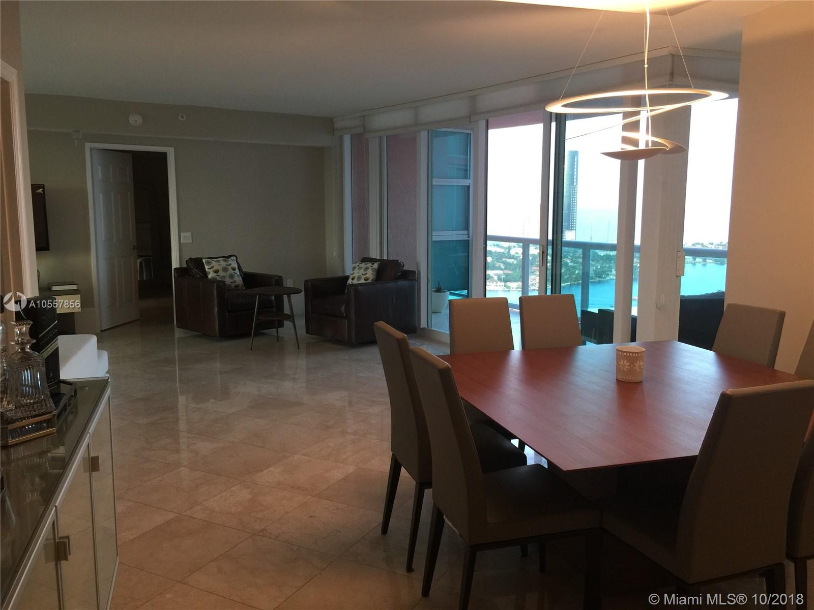 3370  Hidden Bay Dr #3511 For Sale A10557856, FL