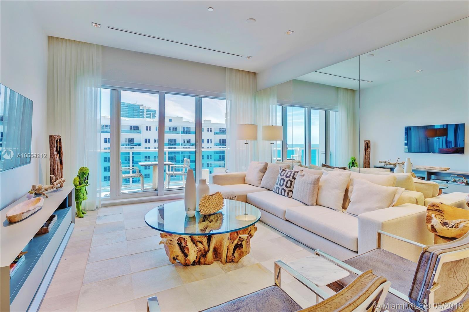 102  24th St #PH-1608 For Sale A10558212, FL