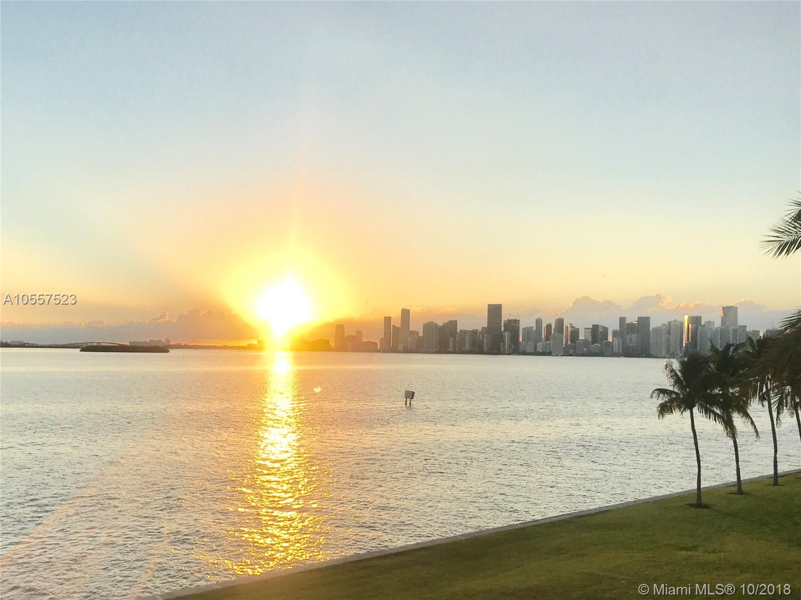 5123  Fisher Island Drive #5123 For Sale A10557523, FL