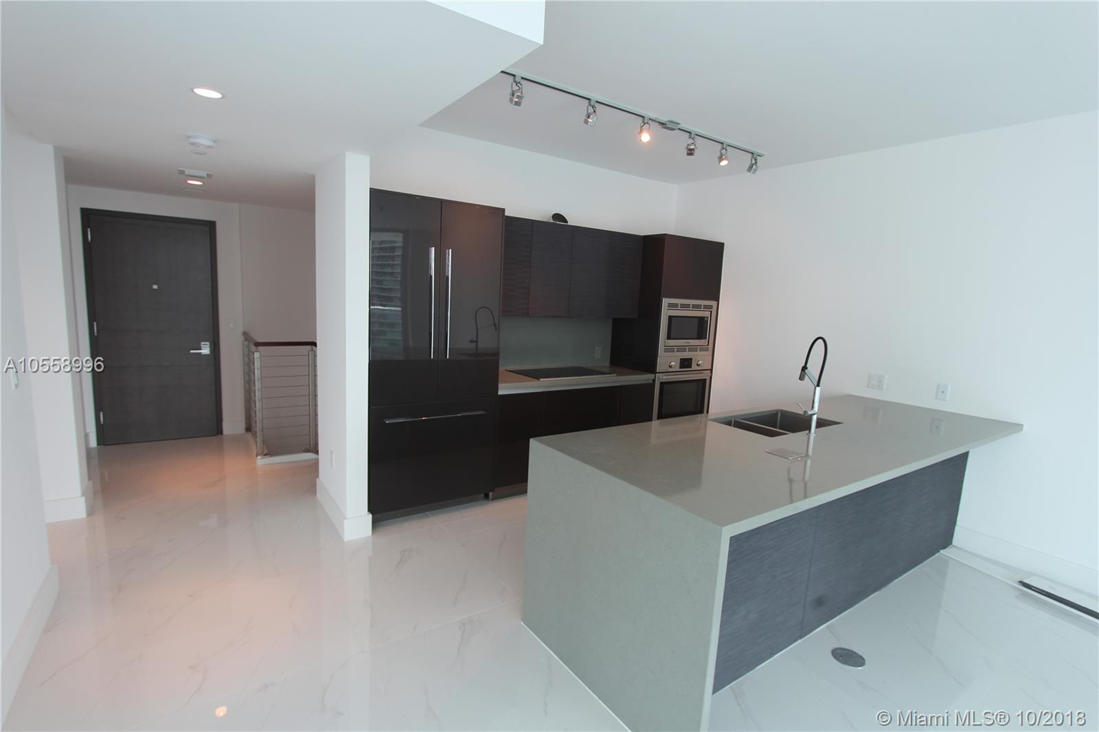 1080  Brickell Ave #1409 For Sale A10558996, FL