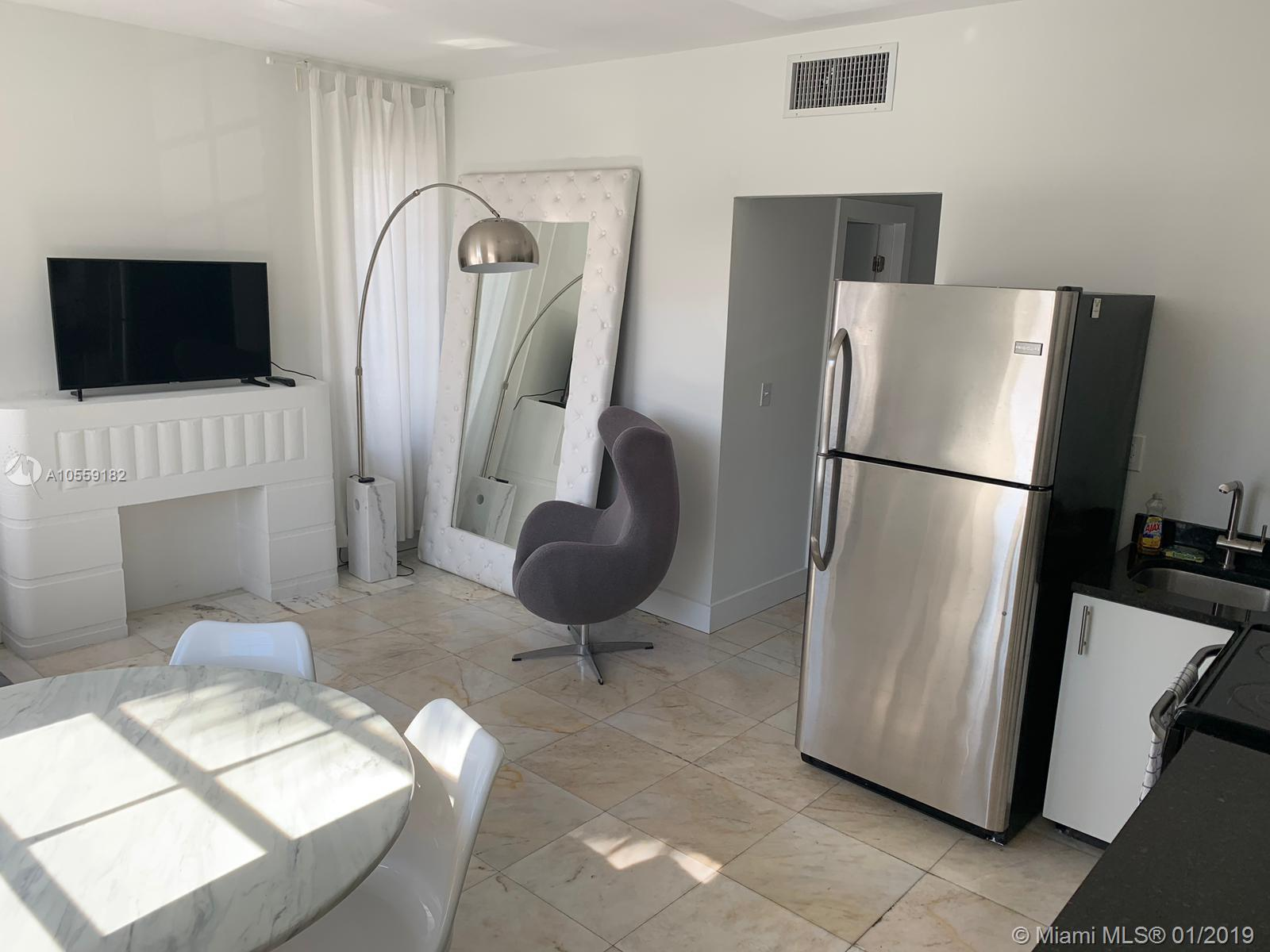 801  8th St #201 For Sale A10559182, FL