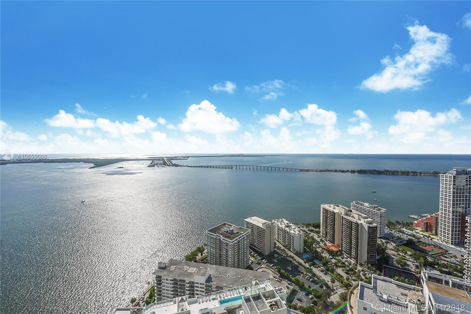 1300  Brickell Bay Dr #PH4401 For Sale A10559066, FL