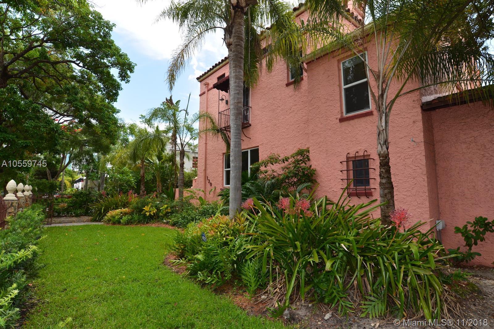 130 NE 45th St, Miami FL 33137