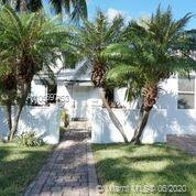 4326  Post Ave  For Sale A10559763, FL