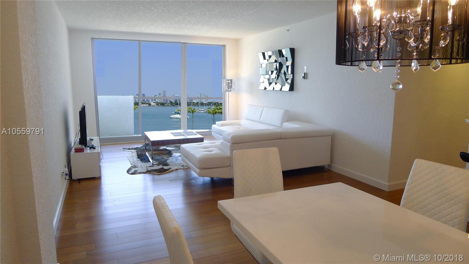 1500  Bay Rd #324S For Sale A10559791, FL