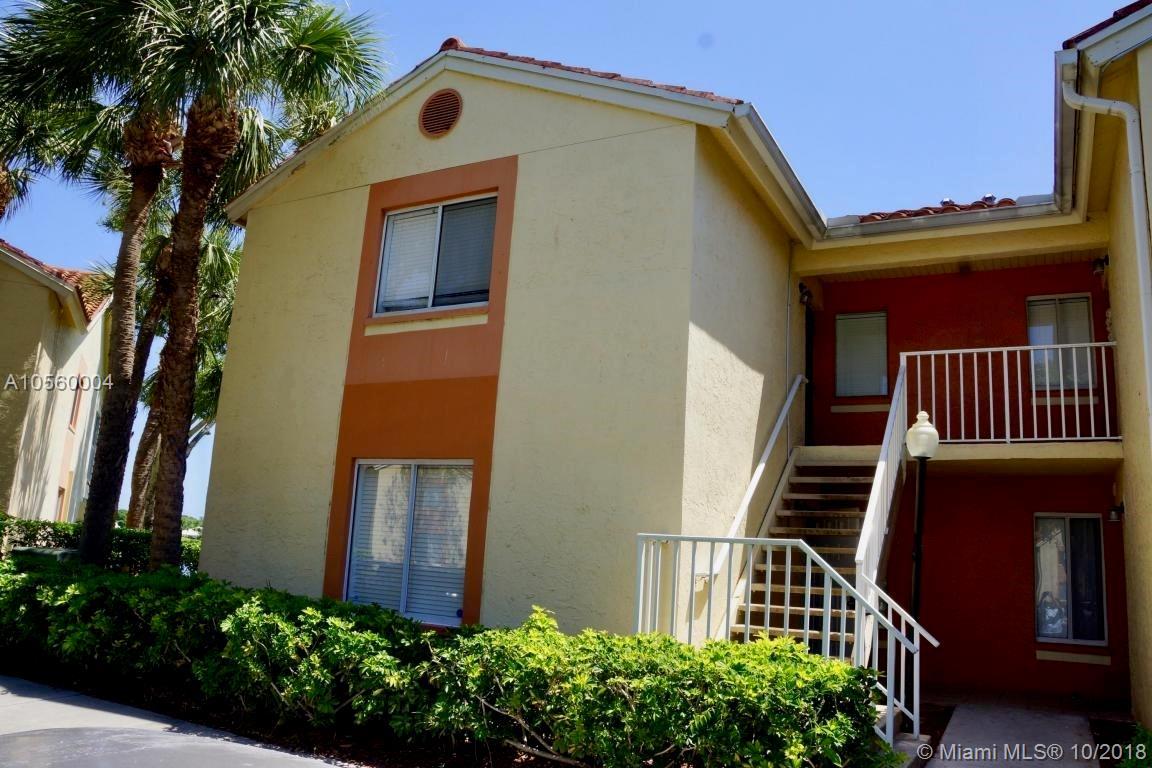 1442 The Pointe Dr 1442, West Palm Beach, FL 33406