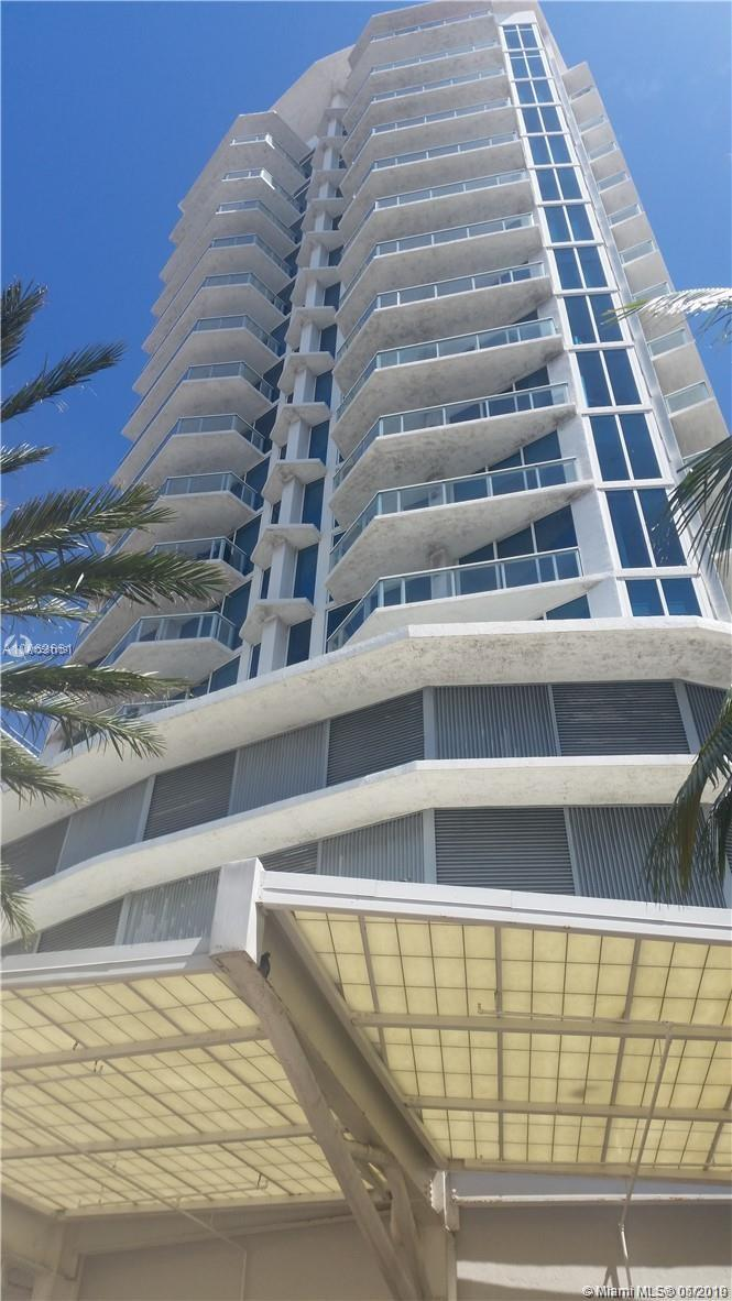 6515  Collins Ave #709 For Sale A10561119, FL