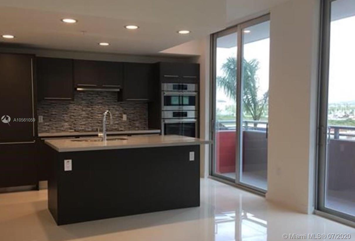 7875 NW 107th Ave #4-212 For Sale A10561059, FL