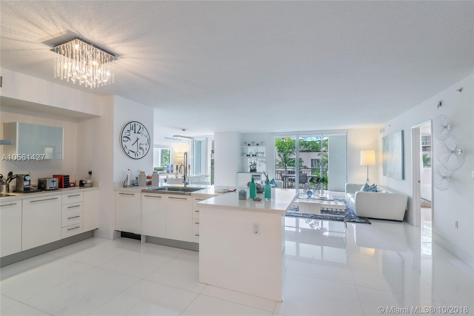 250  Sunny Isles Blvd #TH-308 For Sale A10561427, FL