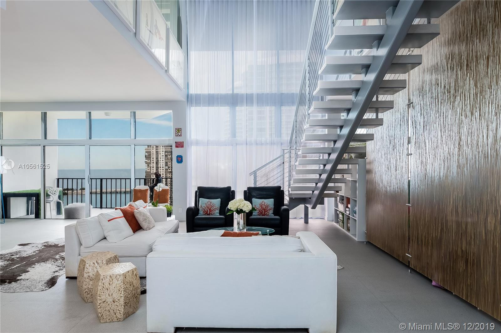 1925  Brickell Ave #DPH10 For Sale A10561525, FL
