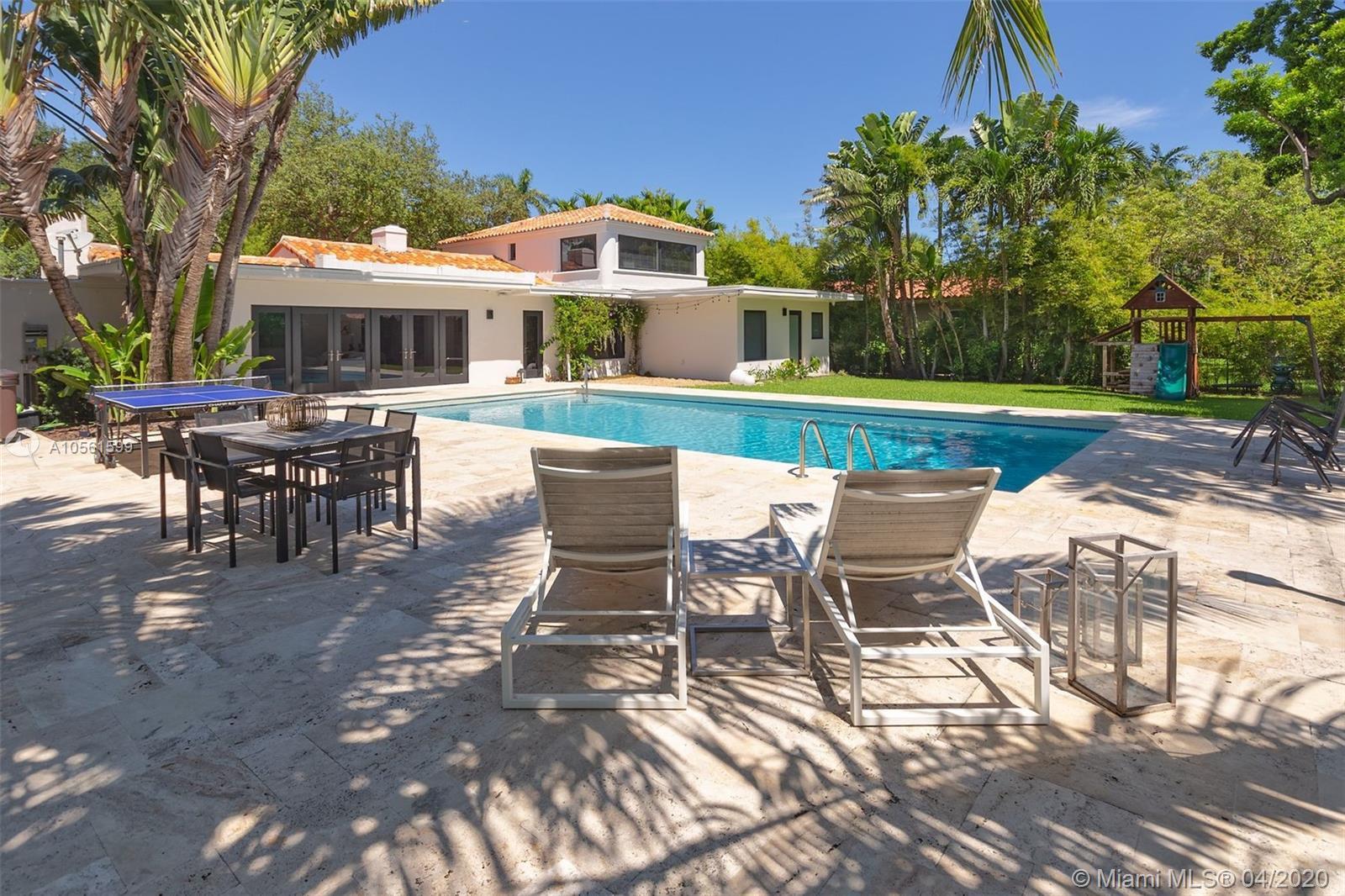 1040 NE 96th St, Miami Shores, FL 33138