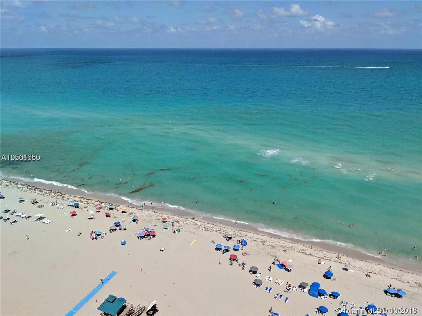 17375  Collins Ave #808 For Sale A10561660, FL