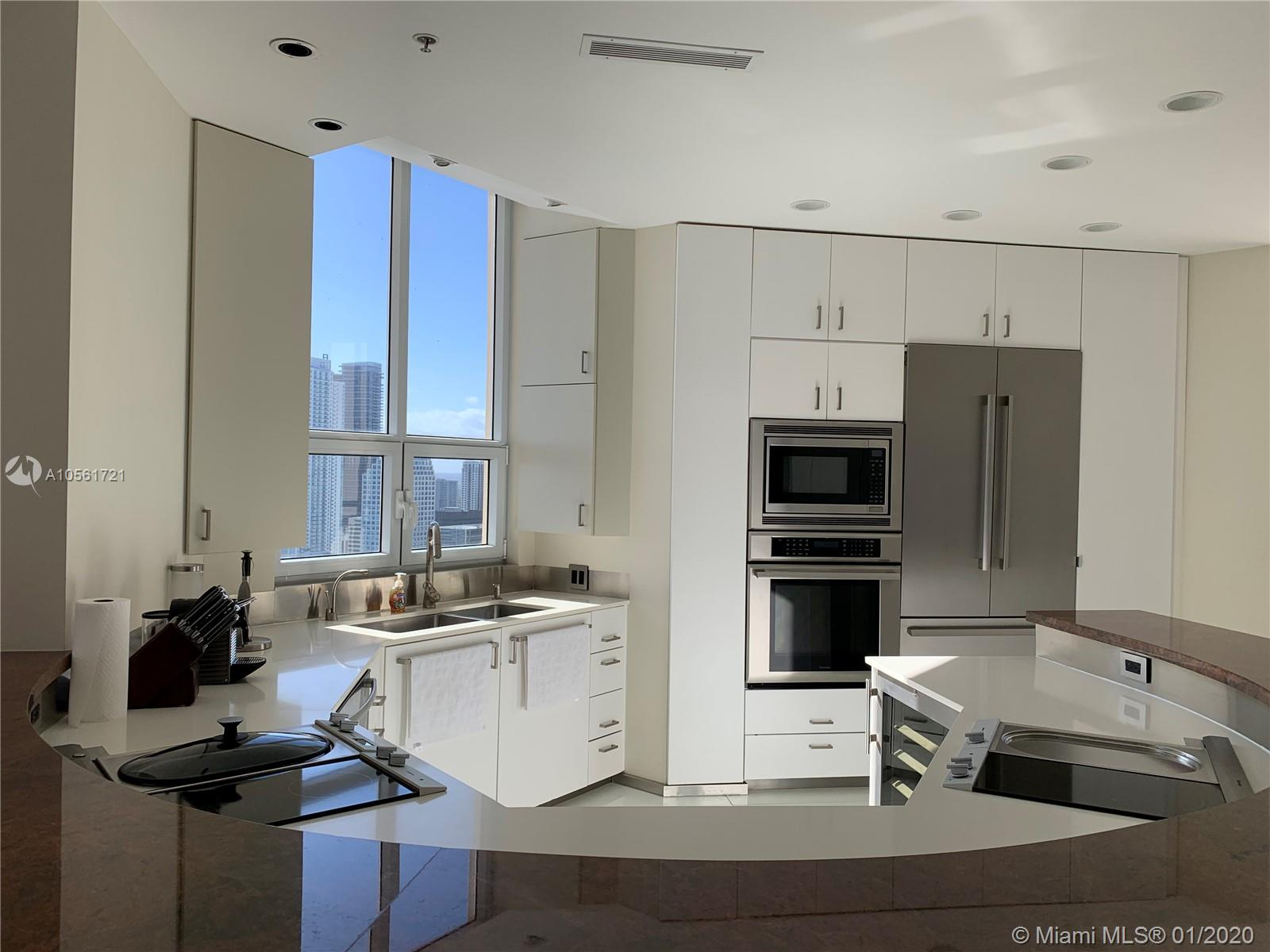 808  Brickell Key Dr #3508 For Sale A10561721, FL