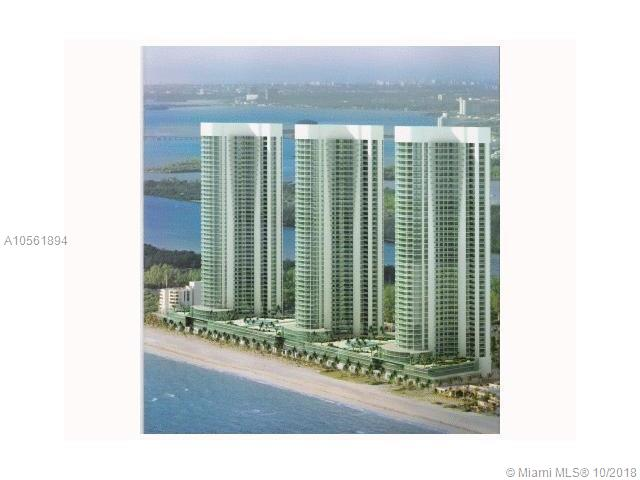 15901  Collins Ave #803 For Sale A10561894, FL