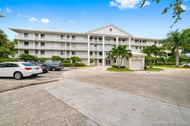 2601 Village Blvd 106, West Palm Beach, FL 33409