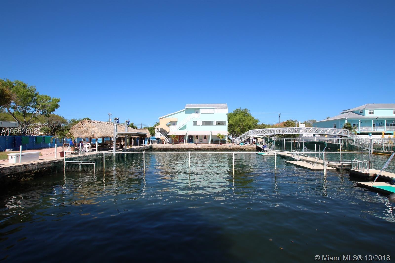 31 Corrine Pl, Other City - Keys/Islands/Caribbean, FL 33040