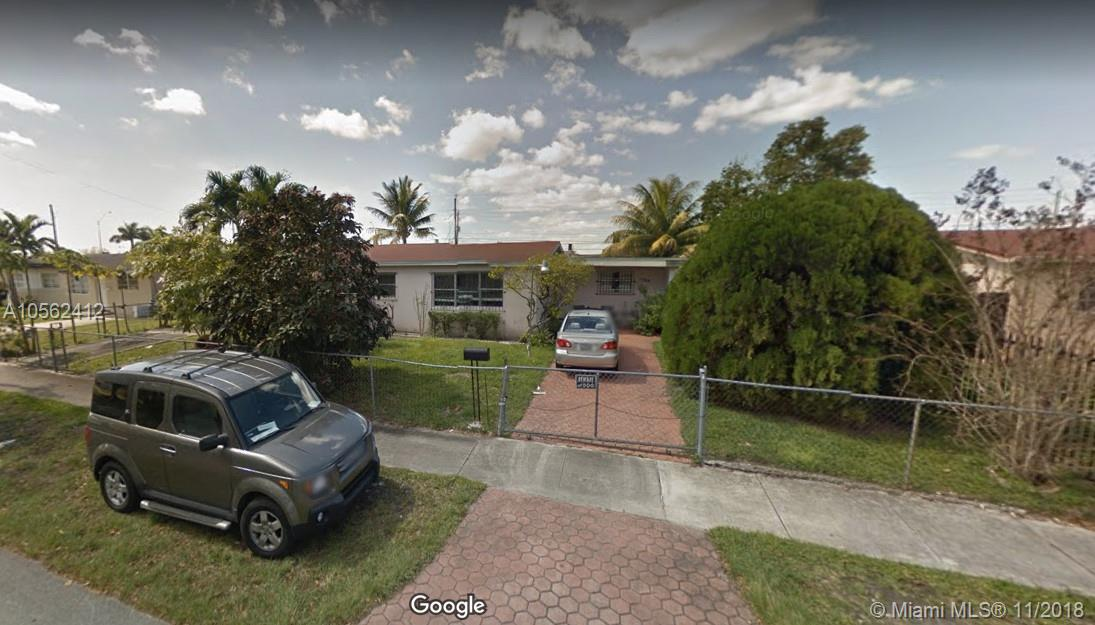3100 SW 106th Ave  For Sale A10562412, FL