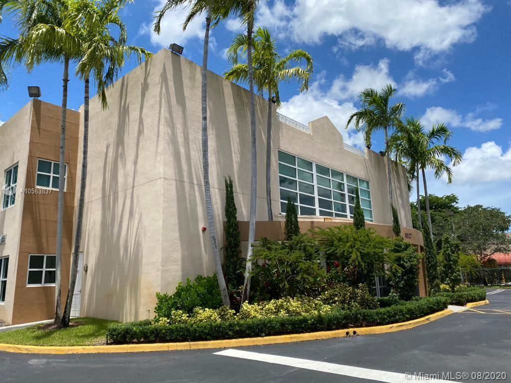 8569  Pines Blvd #204-205-101-105 For Sale A10563837, FL