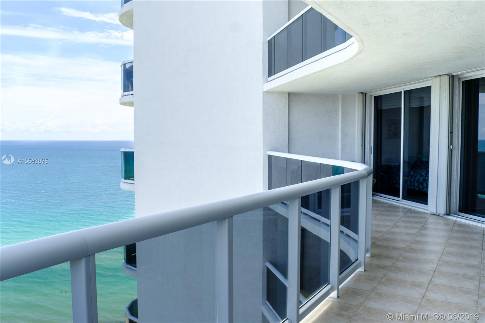 16711  Collins Ave #2302 For Sale A10563875, FL