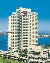 888  Brickell Key Dr #3007 For Sale A10564154, FL